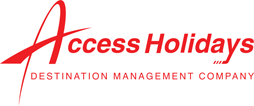 Access Holidays
